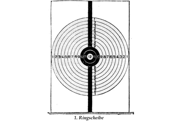 Fig. 1 Ringscheibe